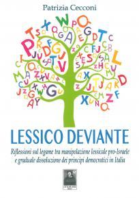 lessico_deviante
