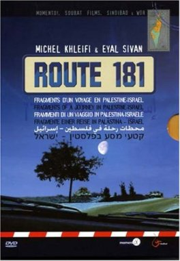 route181