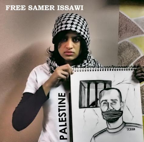 free samer i
