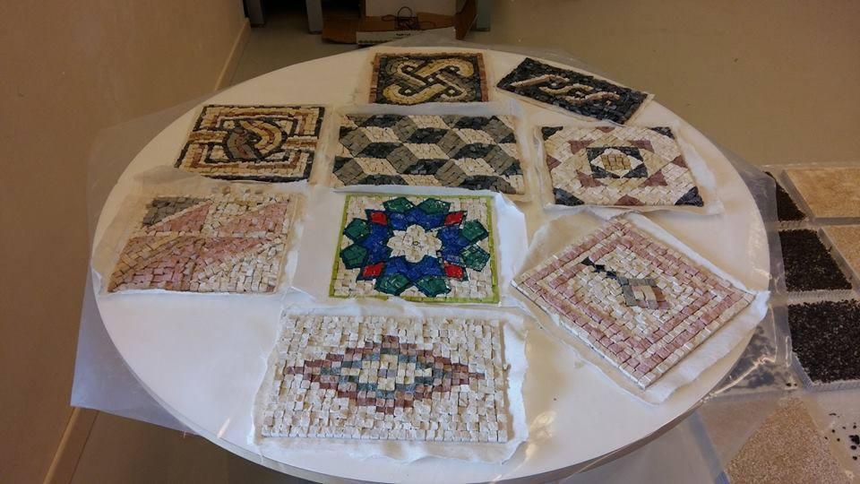 mosaici2