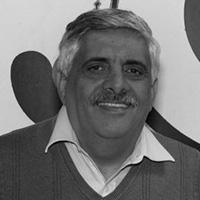 Daoud-Kuttab-500 bw