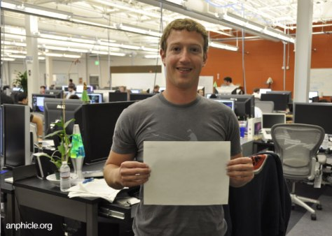 zuckerberg-blank