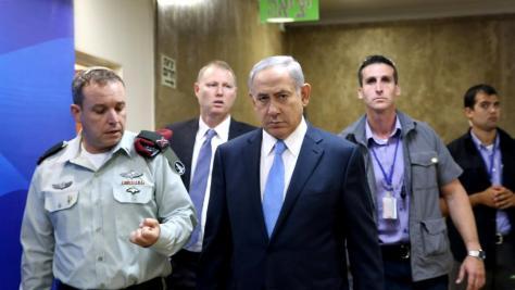 israel-politics_0