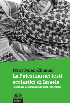 Palestina-cover-400x589.png