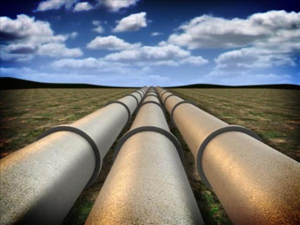 pipeline29