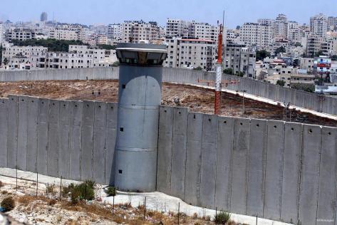 apartheid1