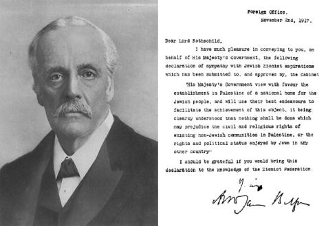 balfour-portrait-declaration