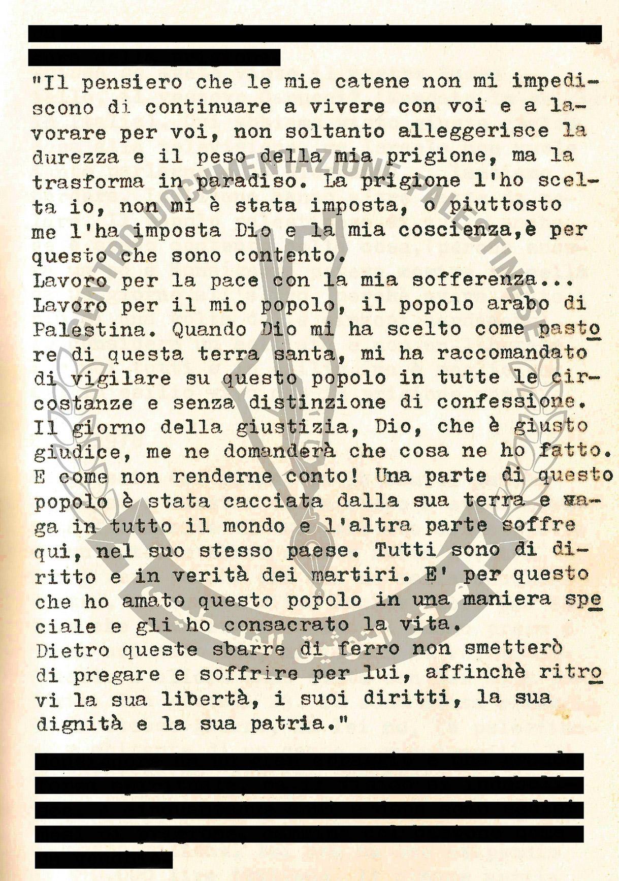Lettera_Capucci.jpg
