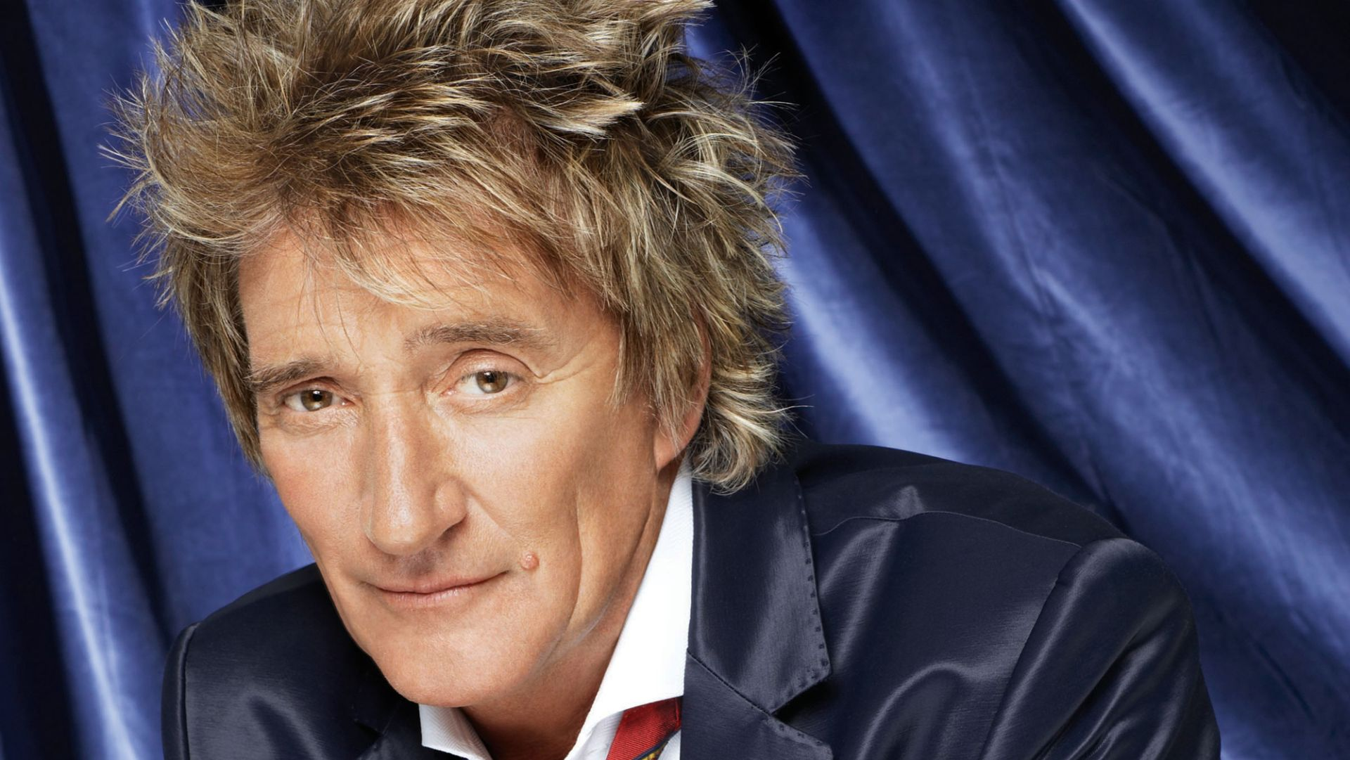 Rod-Stewart-HD-Wallpaper.jpg