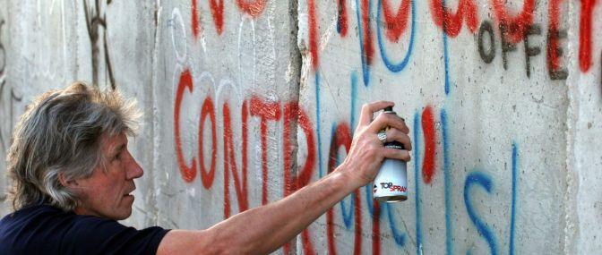 Musicisti stanno inondando Israele: segno del fallimento del boicottaggio culturale?
