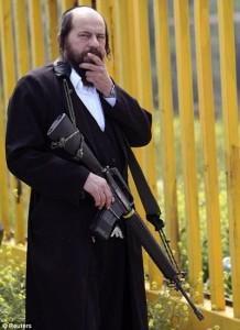 armed-settler-218x300