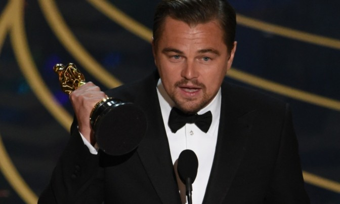 Oscar: Le stelle non hanno risposto agli inviti di Israele