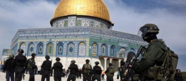 e-scontro-feroce-israele-unesco-sulla-spianata-delle-moschee-intanto-continuano-le-vittime