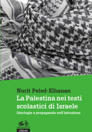 palestina-cover-300x430
