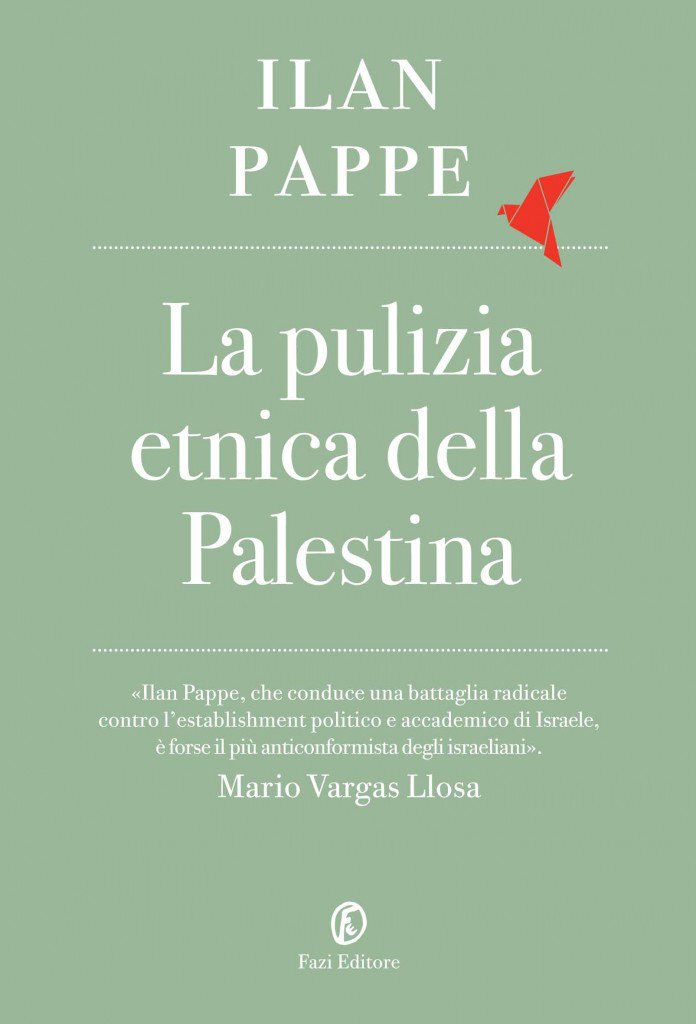 pulizia-palestina-riproposta-light-696x1024