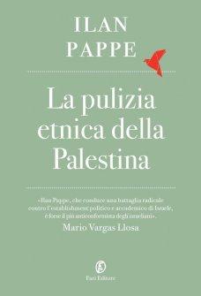 pulizia-palestina-riproposta-light-696x1024