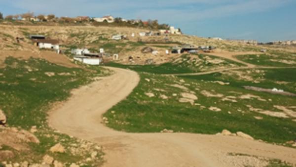 villaggio3