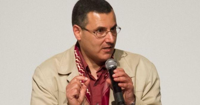 Il Co-fondatore  del MOVIMENTO  BDS ARRESTATO IN ISRAELE per evasione fiscale
