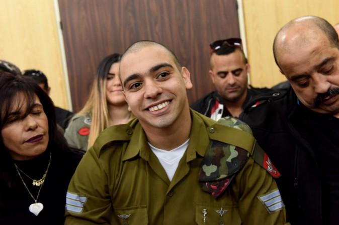 18-mesi-di-carcere-al-soldato-israeliano-che-sparo-a-un-aggressore-palestinese-a-terra-orig_main