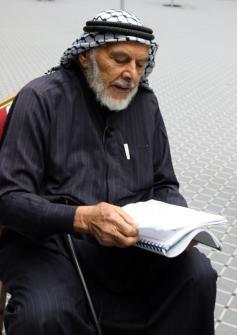 mohammed-abu-daya-2